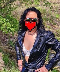 Plz 1 Kyritz sexy Larissa empfängt dich ganz Privat..