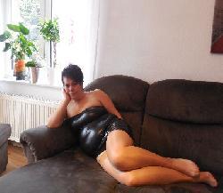 Bielefeld Ich komme dich für ein Tg besuchen bei dir Zuhause oder im Hotel.<br />