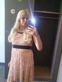 Hannover NATÜRLICHE blondine EXKLUSIV UND SEHR SEXY **<br /> Hallo, Jungs! <br /> Willkommen auf meinem Profil :)<br /> Ich bin die lilli, verschmustes sexy-Girl die immer und überall Lust auf eine scharfe