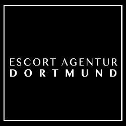 Escort Service Dortmund   Dortmund