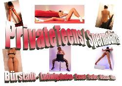 erotische treffen privat sex im ledermantel