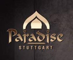 Plz 7 Leinfelden-Echterdingen The Paradise Stuttgart