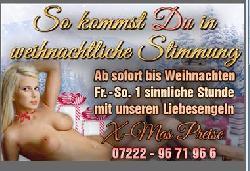 Plz 7 Rastatt EROTIKHAUS WOOGSEE<br />Lisa - Traumfrau mit TOP SERVICE