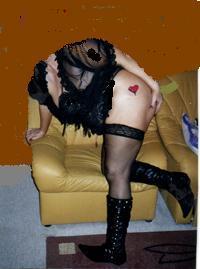 Plz 7 Singen Wildkatze56 verwöhnt den großzüg.liebevollen Herren ab 30+ im Kuschelzimmer,Swingerclub,LKW,bei ihm+PKW.(Sex im PKW ist wetterabhängig)