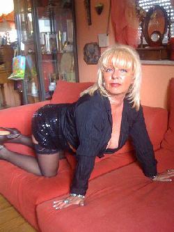 Plz 8 Wasserburg Erotisches Sexdate in wasserburg ganz privat bei mir