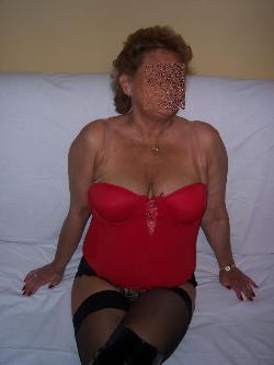 kostenlose sexanzeigen erotik skype