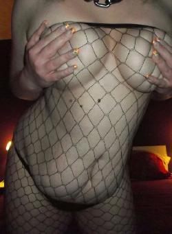 sex inserate erotische massage in schweinfurt